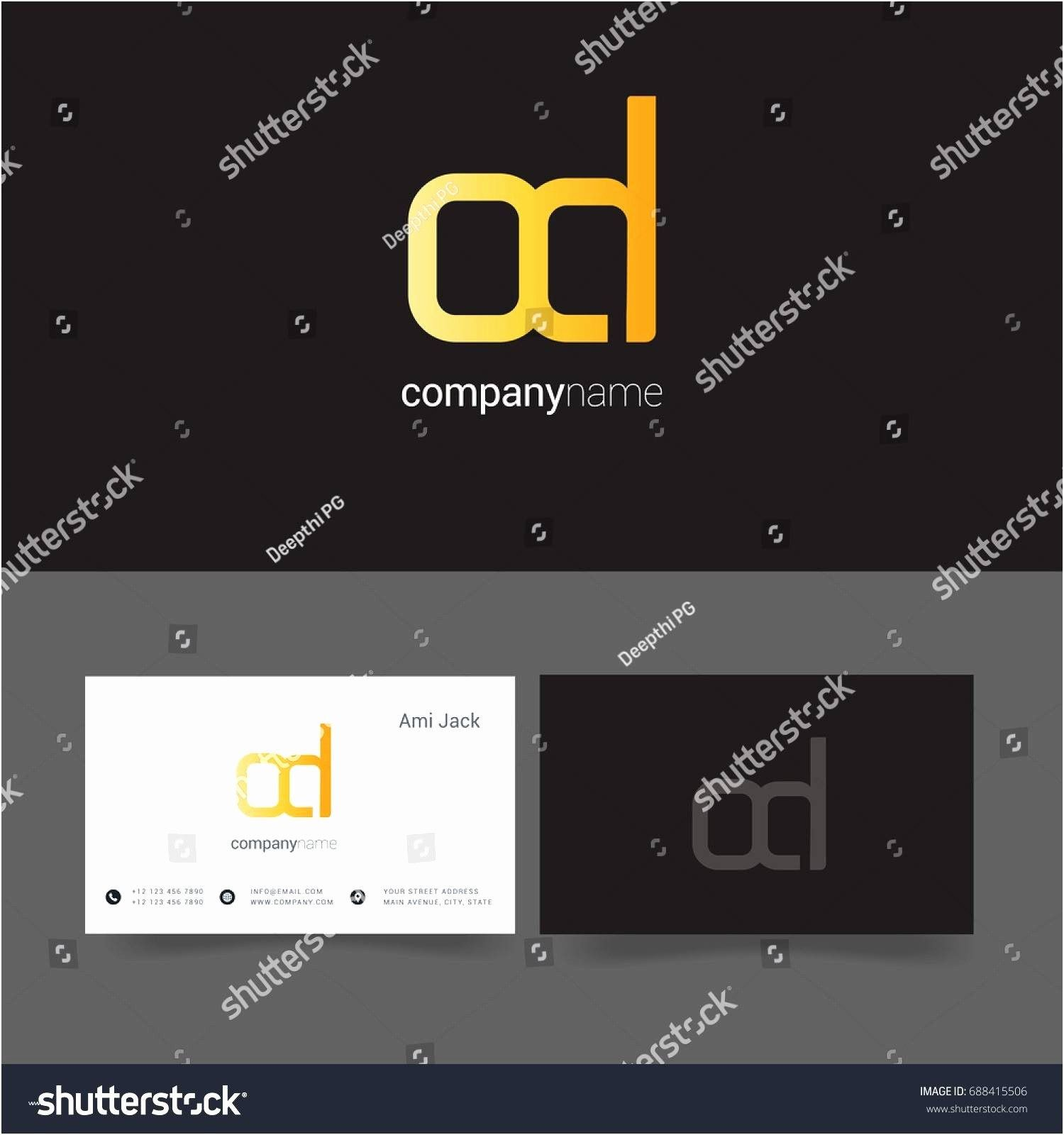 Newcomplete Qsl Card Template Photoshop Qslcard Qslcardprint Qslcardsatellit Qslcardsat Sample Business Cards Business Cards Layout Download Business Card