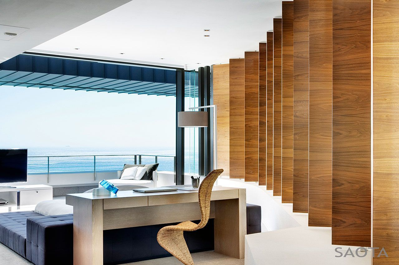 Netletonroad bedrooms with a view pinterest cape town