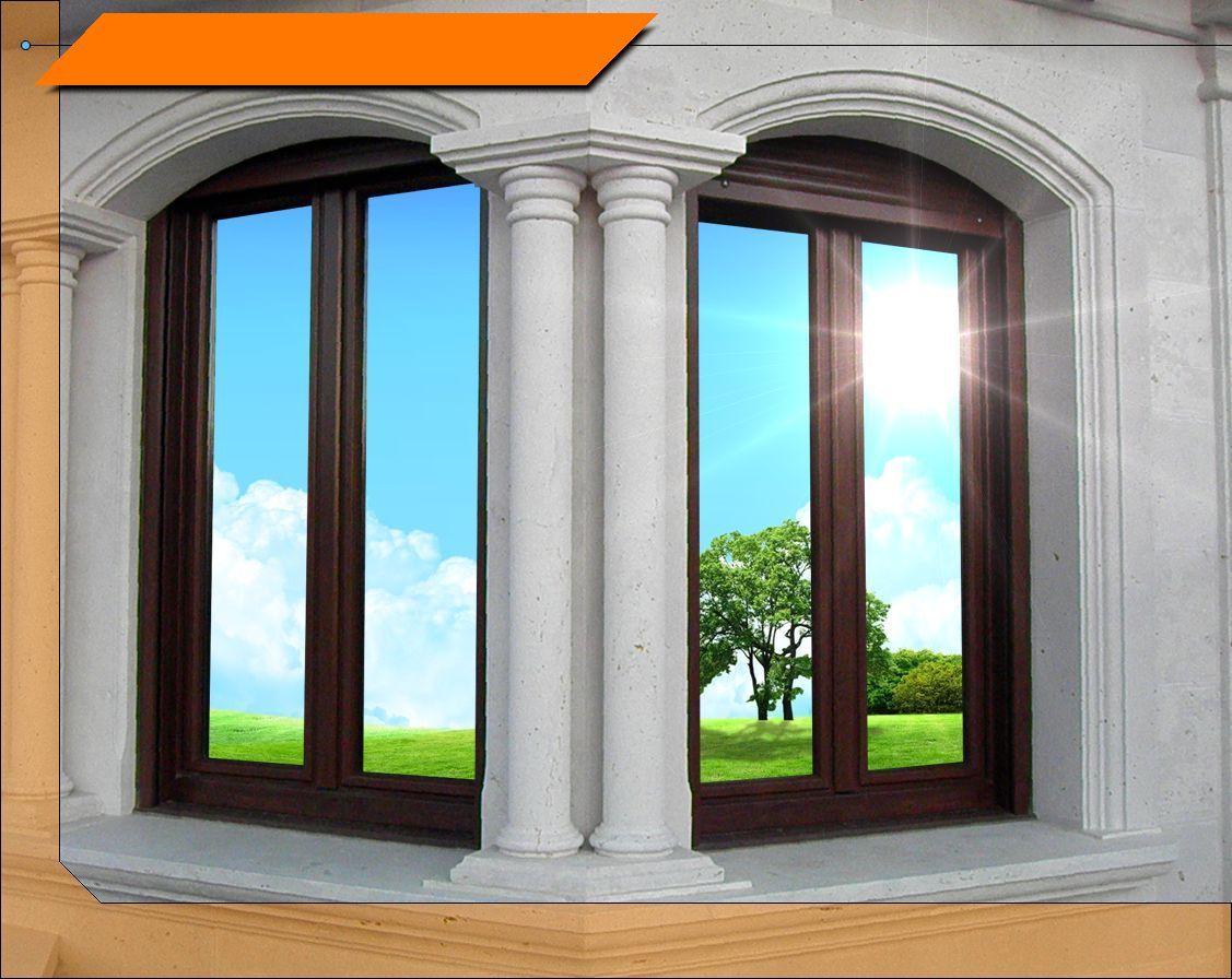 Imagenes de ventanas gallery for Imagenes de ventanas de aluminio modernas