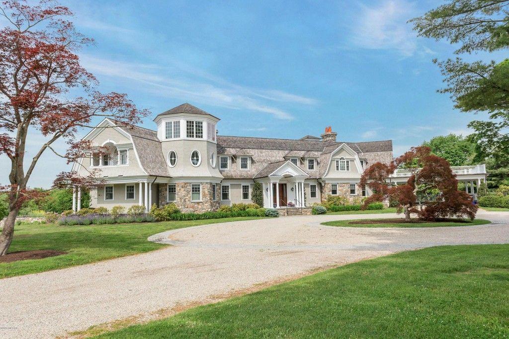 Connecticut Real Estate Douglas Elliman In 2020 Connecticut Real Estate Taconic Zillow Homes