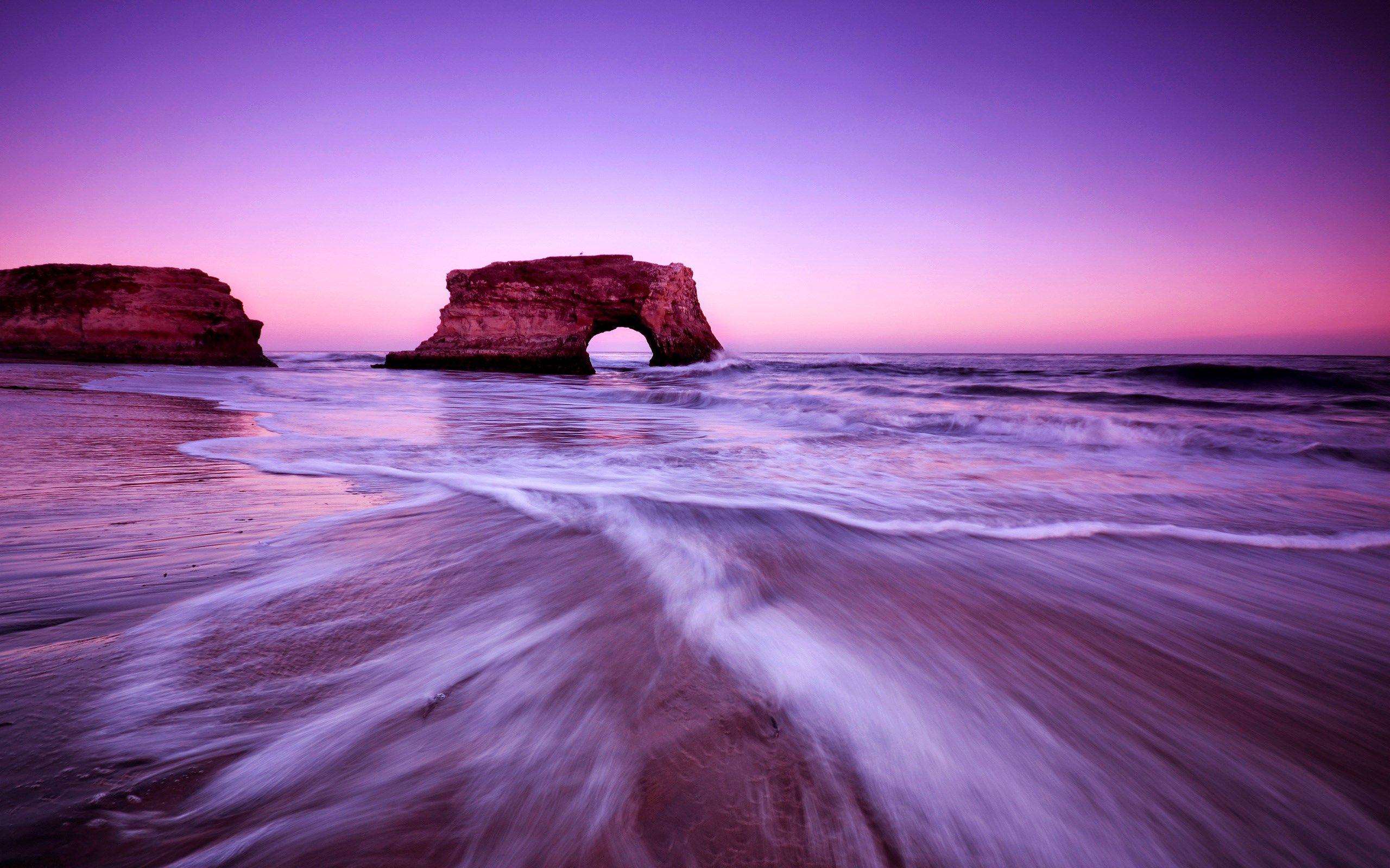 beach widescreen retina imac 2560x1600 | hueputalo | pinterest