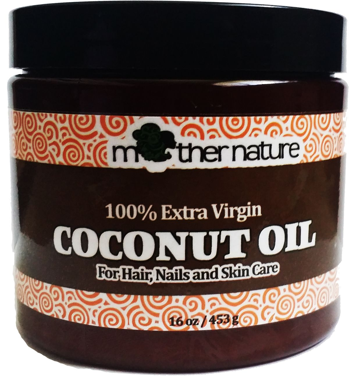 Coconut oil for hair coconut oil hair coconut oil hair