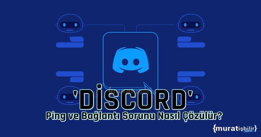 Cute Discord Emoji Gif Discord Emotes Emoji Discord