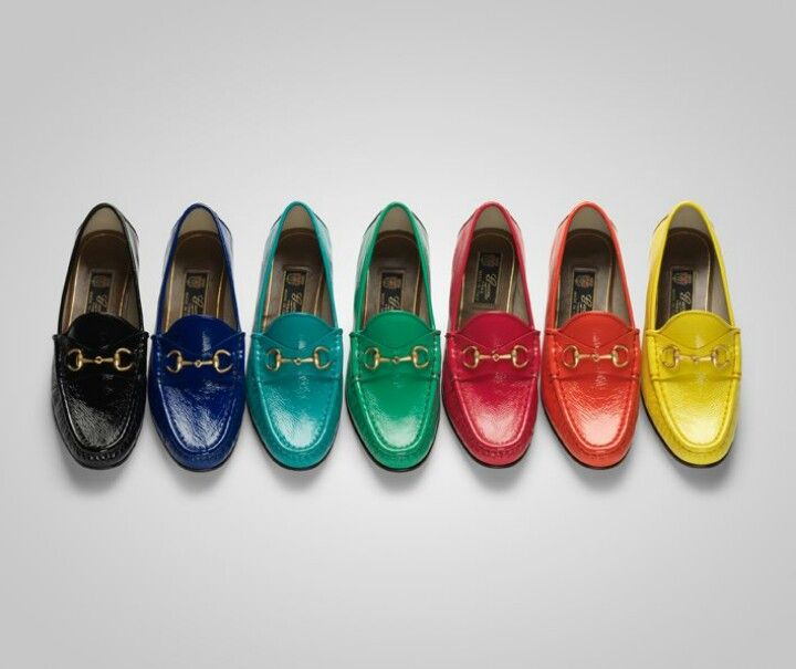 Gucci loafers   Clothes I Will Steal From Your Closet   Pinterest ... 0c6eec68c86