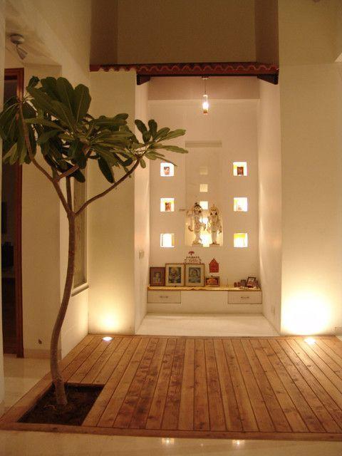 Pooja Room Decor Ideas Home Tips Photos Corner Puja Designs