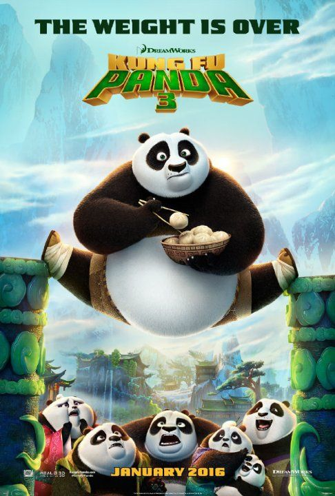 watch kung fu panda 2 1080p vs 4k