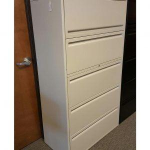 Beautiful Staples Filing Cabinet Dividers