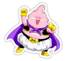 Dbz Gifts Merchandise Dbz Cute Illustration Dragon Ball Goku