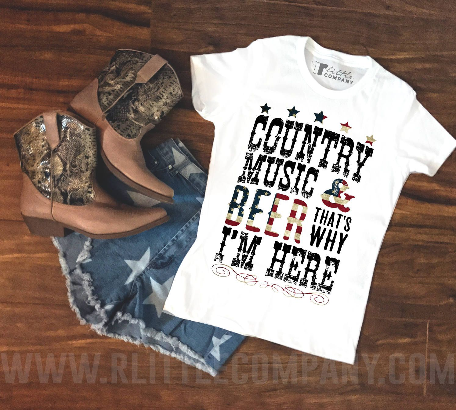 country music baby clothes country baby clothing company
