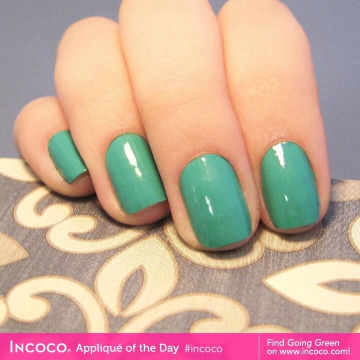 Verde menta. Nails. Uñas. | Nails | Pinterest | Verde menta, Uñas ...