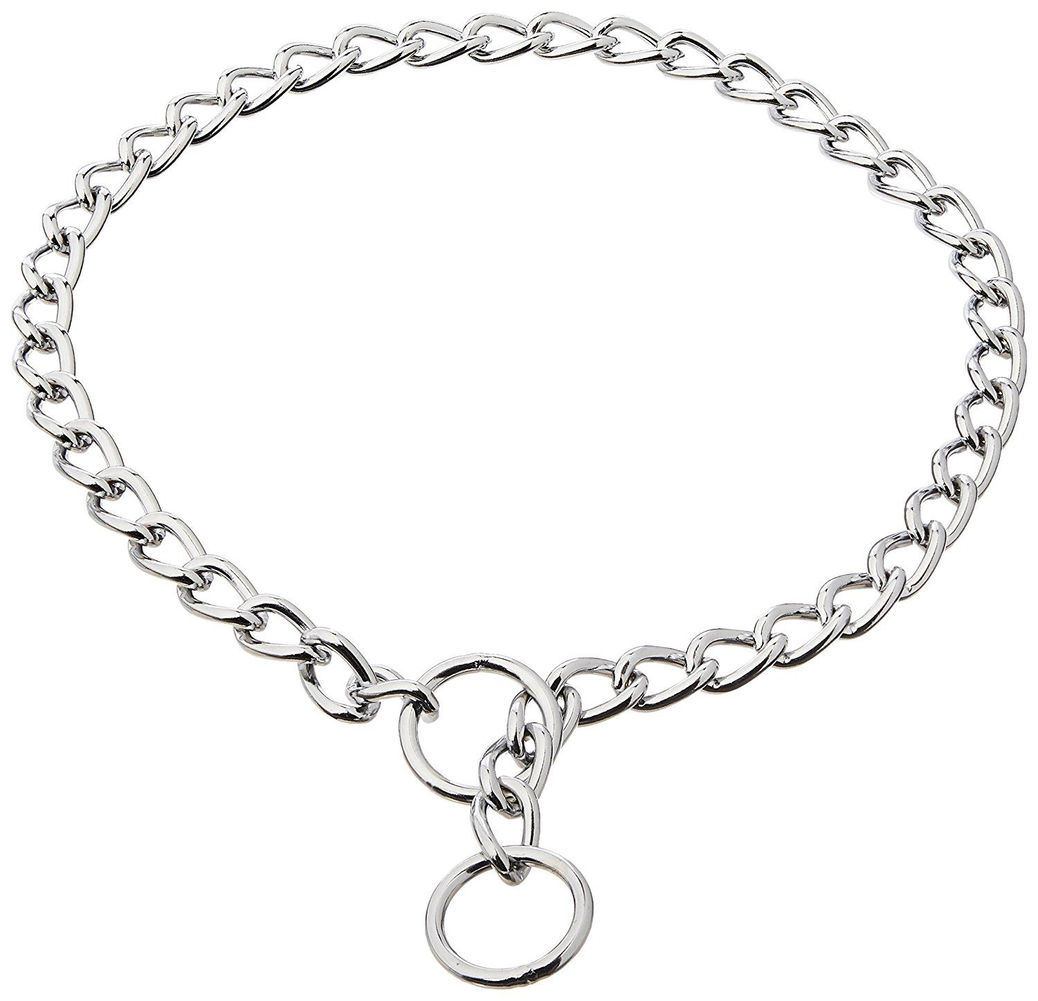 Coastal Pet Products Dcp 30 Inch Titan X Heavy Chain