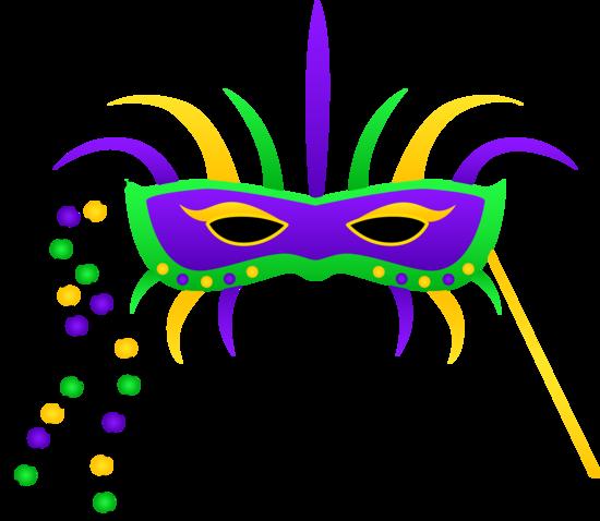 mardi gras festival mask clipart louisiana scrapping in 2018 rh pinterest com Mardi Gras Parade Clip Art Mardi Gras Mask Clip Art