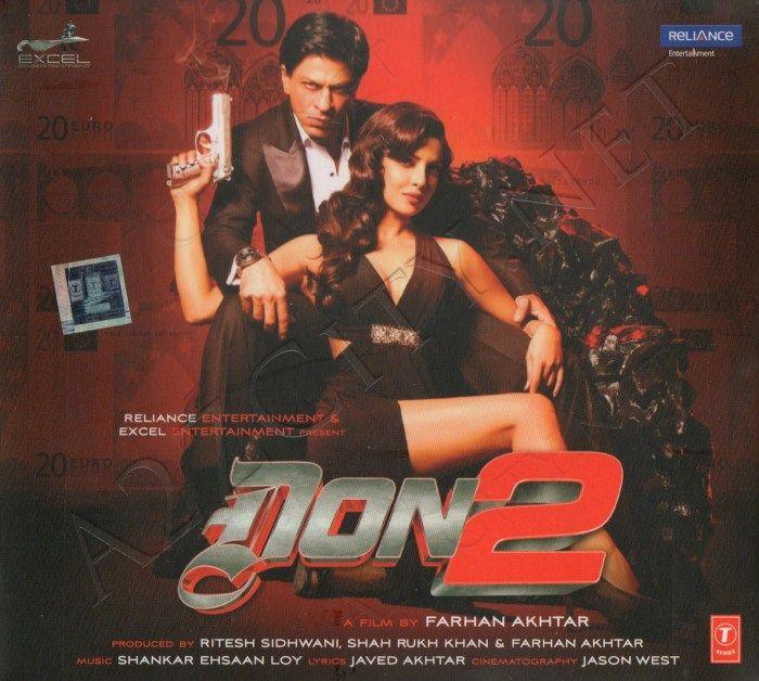 Ram leela full movie, online