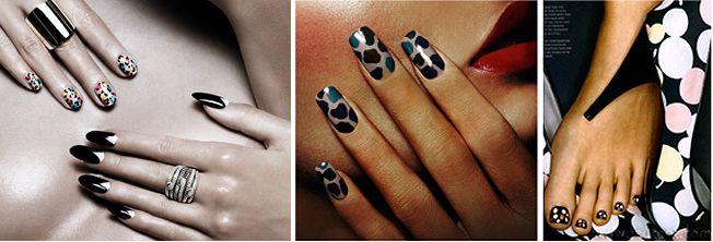 Jin soon nail art gallery nail art and nail design ideas jin soon nail art choice image nail art and nail design ideas jin soon nail art prinsesfo Image collections