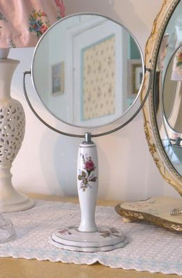 Brilliant Vintagelifestyle Co Uk Mirror Vintage Cottage Home Interior And Landscaping Ologienasavecom