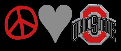 Pin On Ohio State Logo