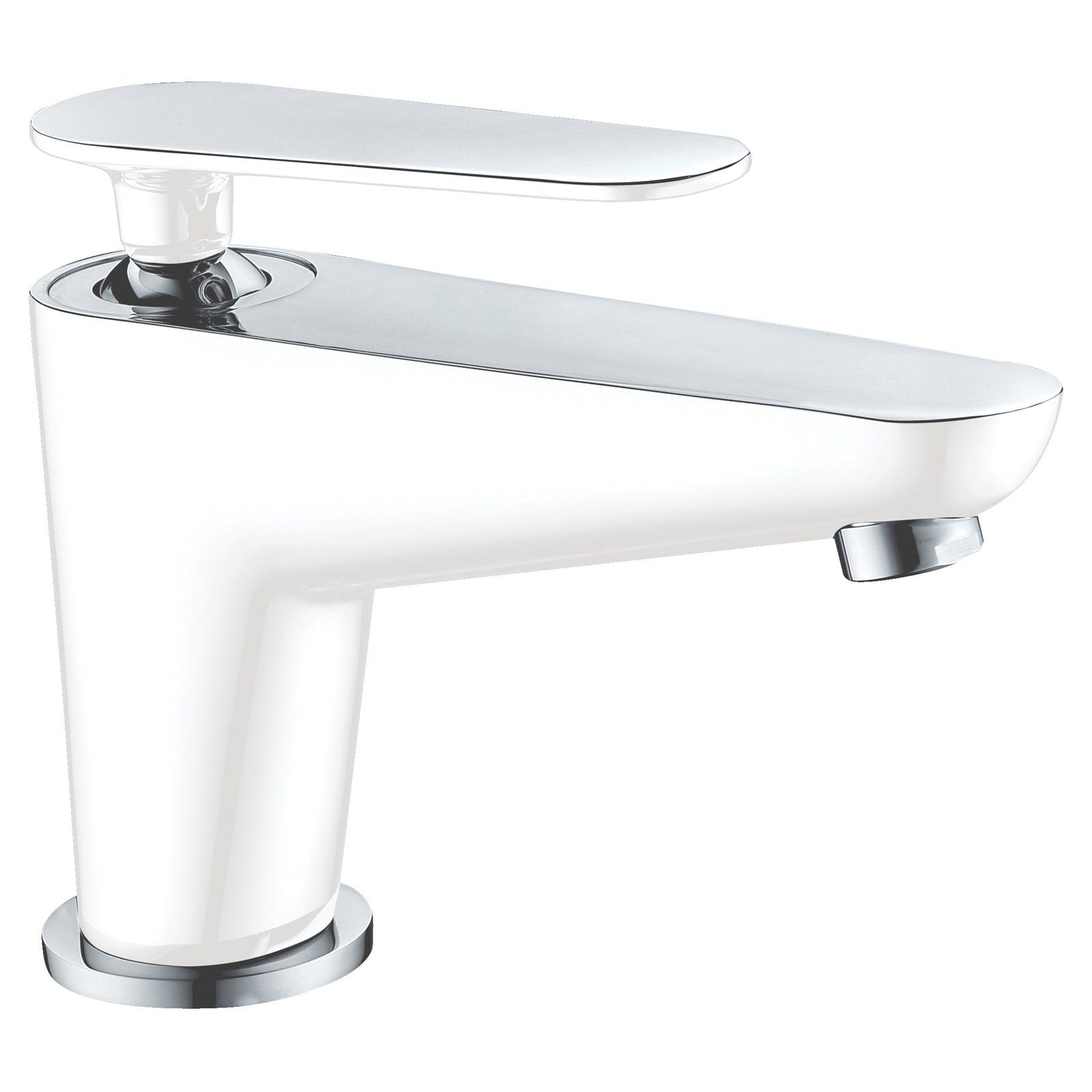 Dawn Ab27 1600c Single Lever Bathroom Sink Faucet Sink Faucets
