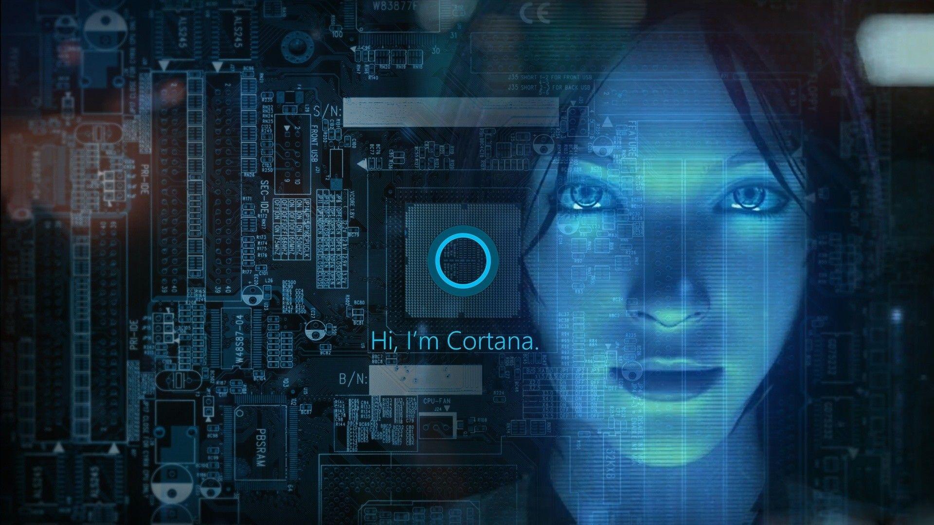 Luxury Dynamic Wallpaper For Windows 10 Wallpaper Windows 10 Windows Wallpaper Microsoft Cortana