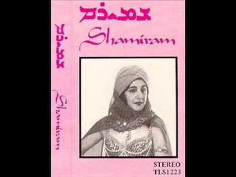 Assyrian - Shamiram Urshan - Tolama Shoshola