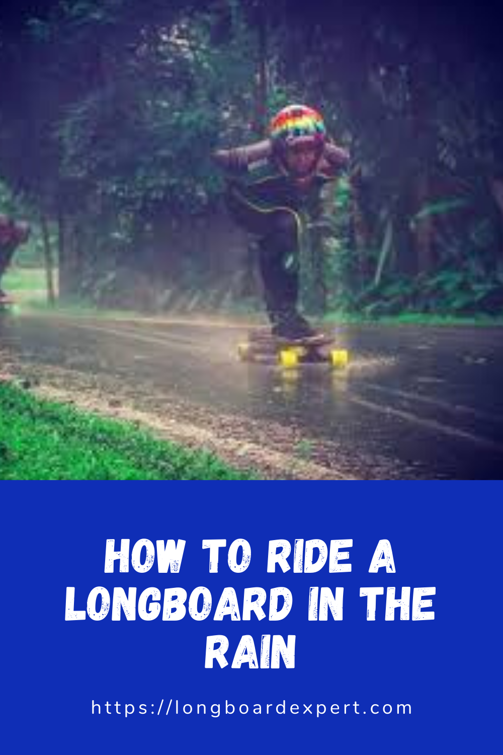Pin On How To Longboard