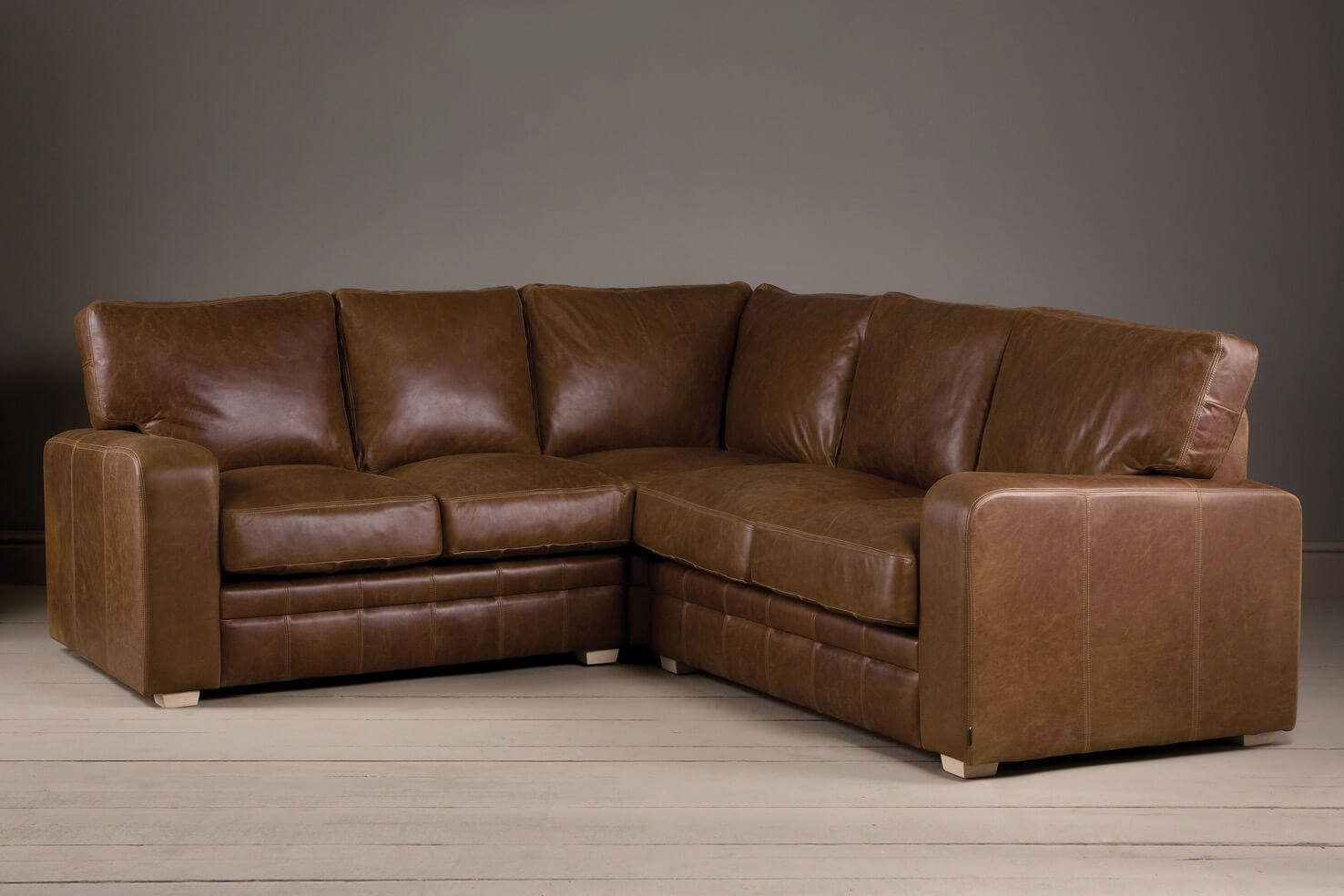 Five Reasons To Get A Leather Corner Sofa Leather Corner Sofa Corner Sofa Corner Sofa Uk