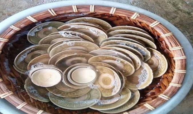 Nghệ An: Đào móng nhà, vô tình phát hiện nhiều cổ vật - https://daikynguyenvn.com/viet-nam/nghe-an-dao-mong-nha-vo-tinh-phat-hien-nhieu-co-vat-200-nam-tuoi.html