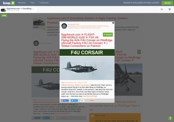 flygcforum com ✈ Dauntless Aviation ✈ CAAC China ATPL Airline