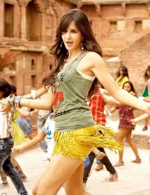Pin by Actress kingdom on Kajal aggarwal | Most beautiful