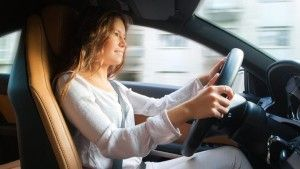 Affordable Car Insurance For High Risk Drivers High Risk Car