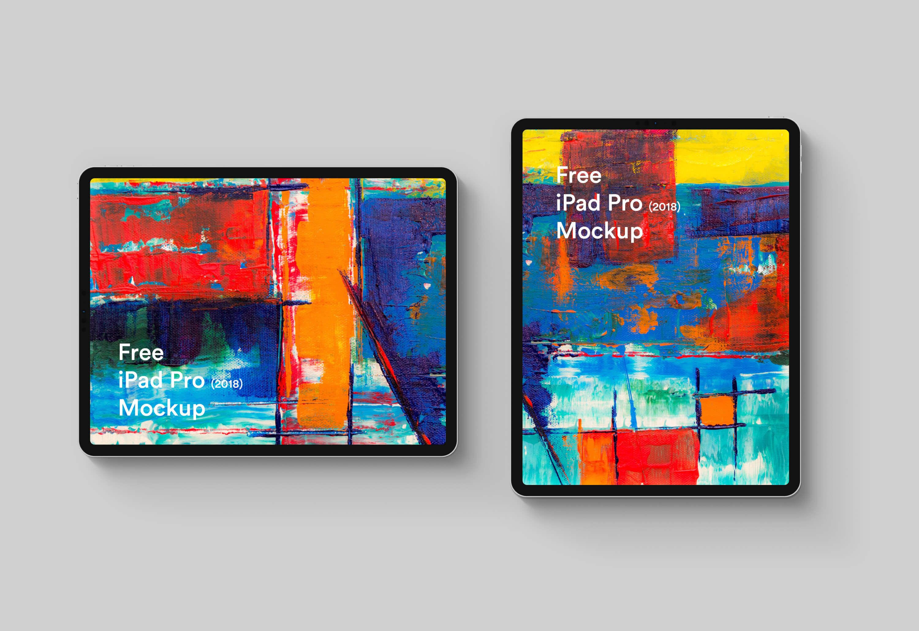 20 Best Free Ipad Mockups And Templates Psd Sketch In 2019 Ipad Mockup Ipad Mockup Psd Free Ipad