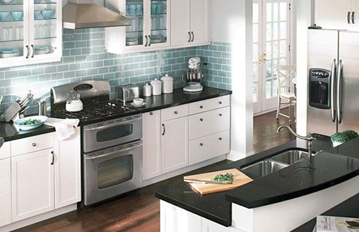 Ikea Lidingo Kitchen Kitchen Design White Kitchen Design Kitchen Inspirations