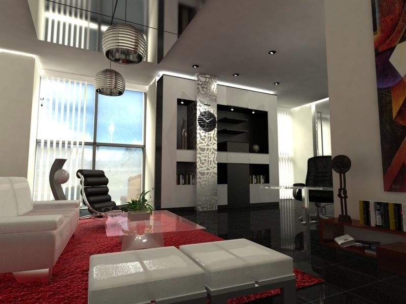 Ceo Office Design ceo office design | 辦公室 office design | pinterest | ceo office