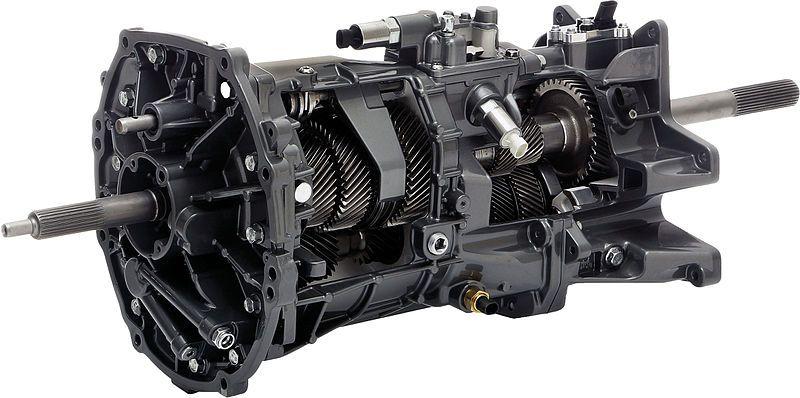 Diagnosing Symptoms Of A Bad Manual Transmission Manual Transmission Transmission Repair Shop Automatic Transmission