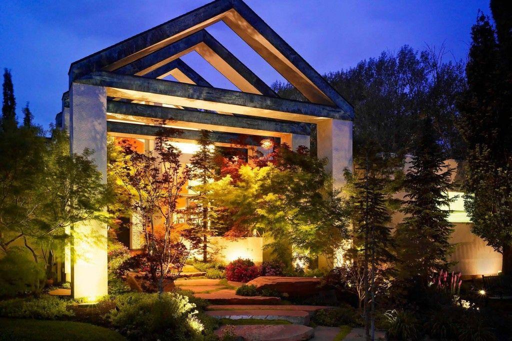 gorgeous traditional portfolio outdoor lighting http