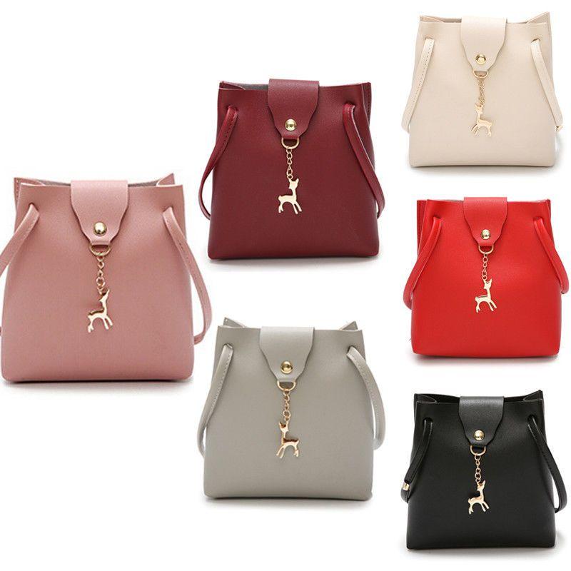 981a05011e New Women Bags Purse Shoulder Handbag Tote Messenger Hobo Satchel Bag Cross  Body   7.69 End Date  Thursday Sep-20-2018 1 06 19 PDT Buy It…