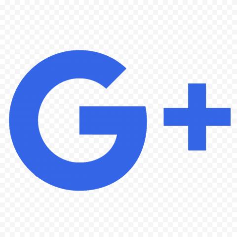 Blue Google G Plus Letter Logo Icon Symbol Letter Logo Lettering Logo Icons