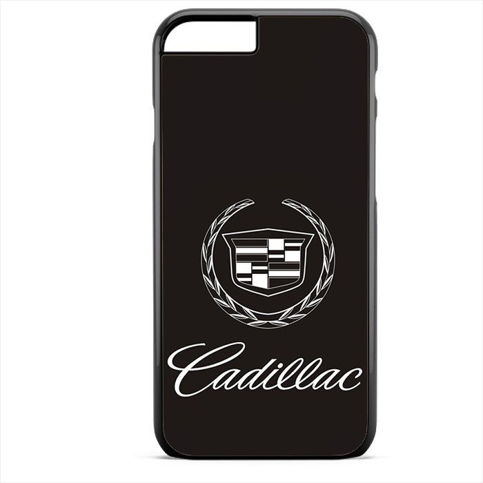 Cadillac TATUM-2213 Apple Phonecase Cover For Iphone SE Case