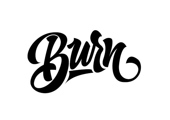 sketch.logo part 2 on Behance
