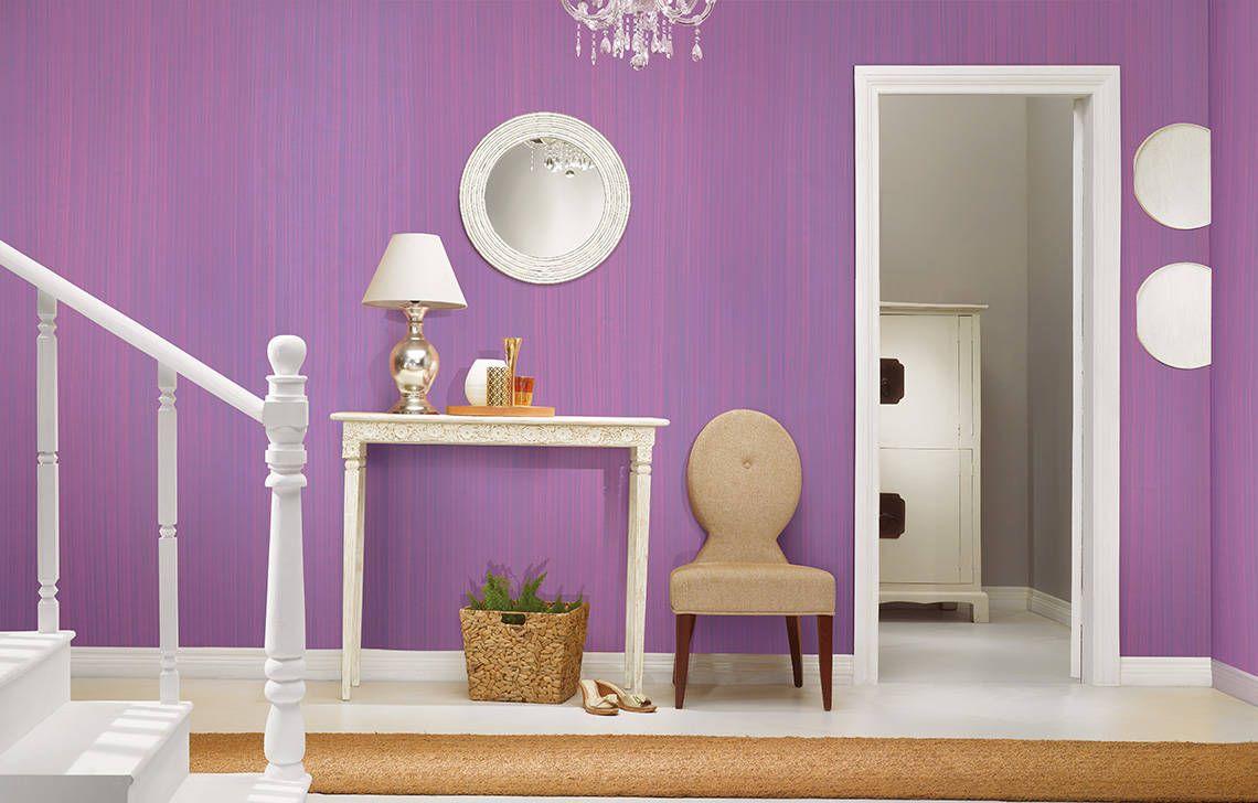 1 New Message Asian Paints House Paint Interior Asian Paints Royale