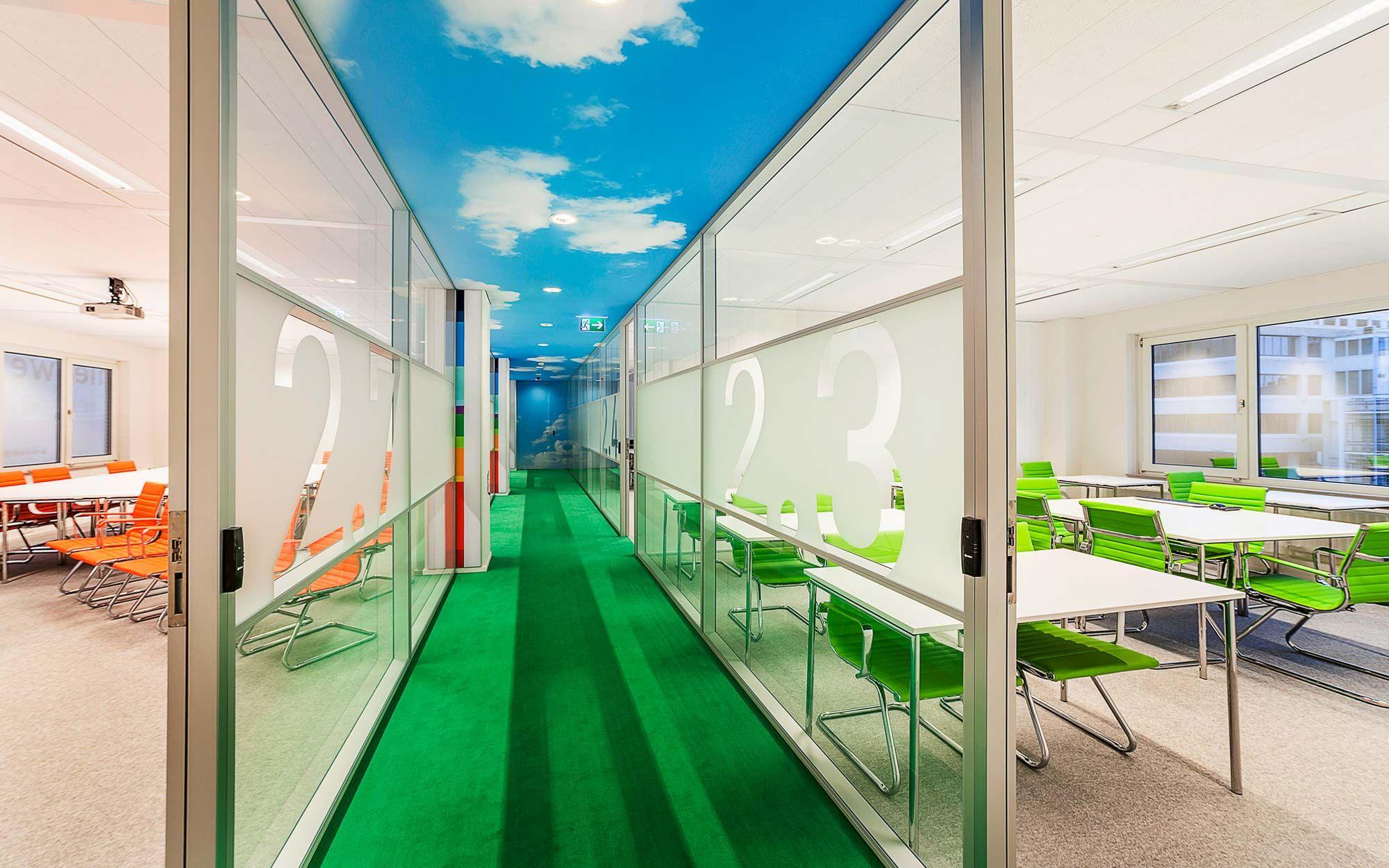#systeemwanden  #glaswanden  #scheidingswanden  #kantoorwanden  #kantooroplossingen #interieurwerk #binnendeuren
