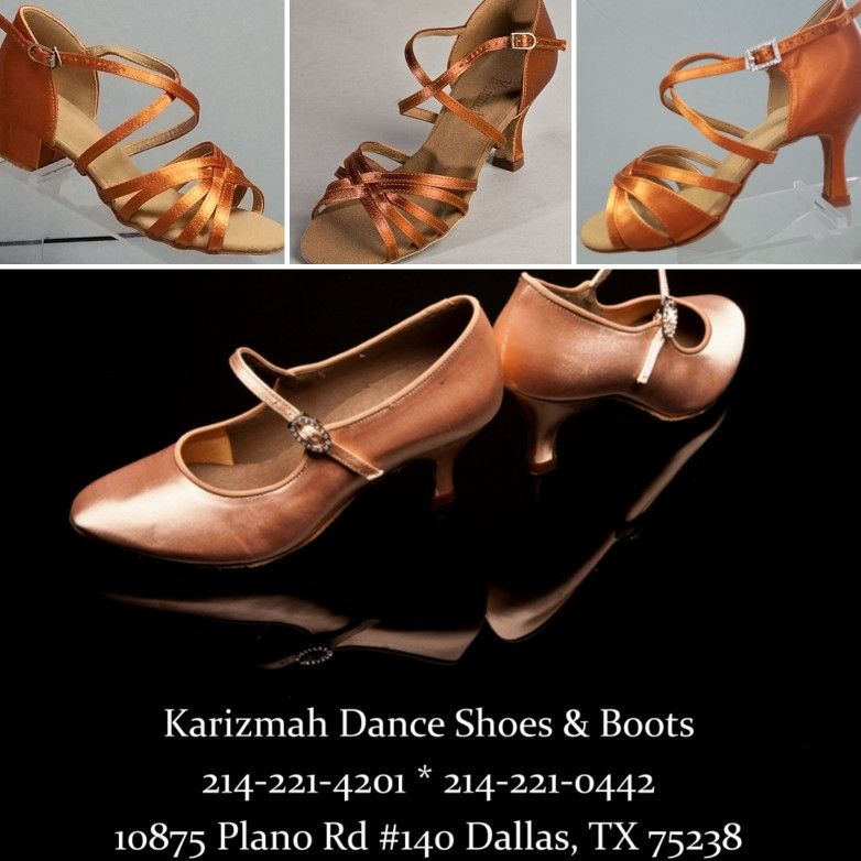 Pin By Karizmah Dance Shoes Boots On Storefront Stuff Character Shoes Sport Shoes Shoes