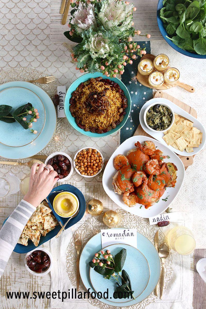 Post Sweet Pillar Iftar Recipes Ramadan Recipes Iftar Food