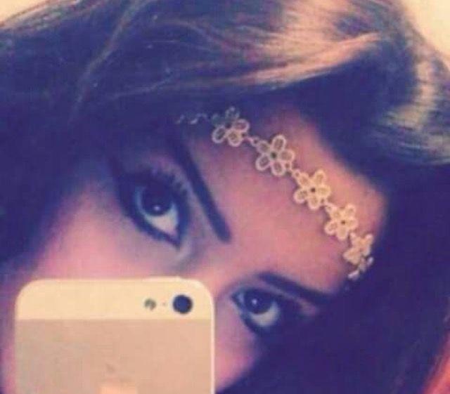 Pin By Zeemalay On Dpz Beauty Girl Beautiful Eyes Art Girl