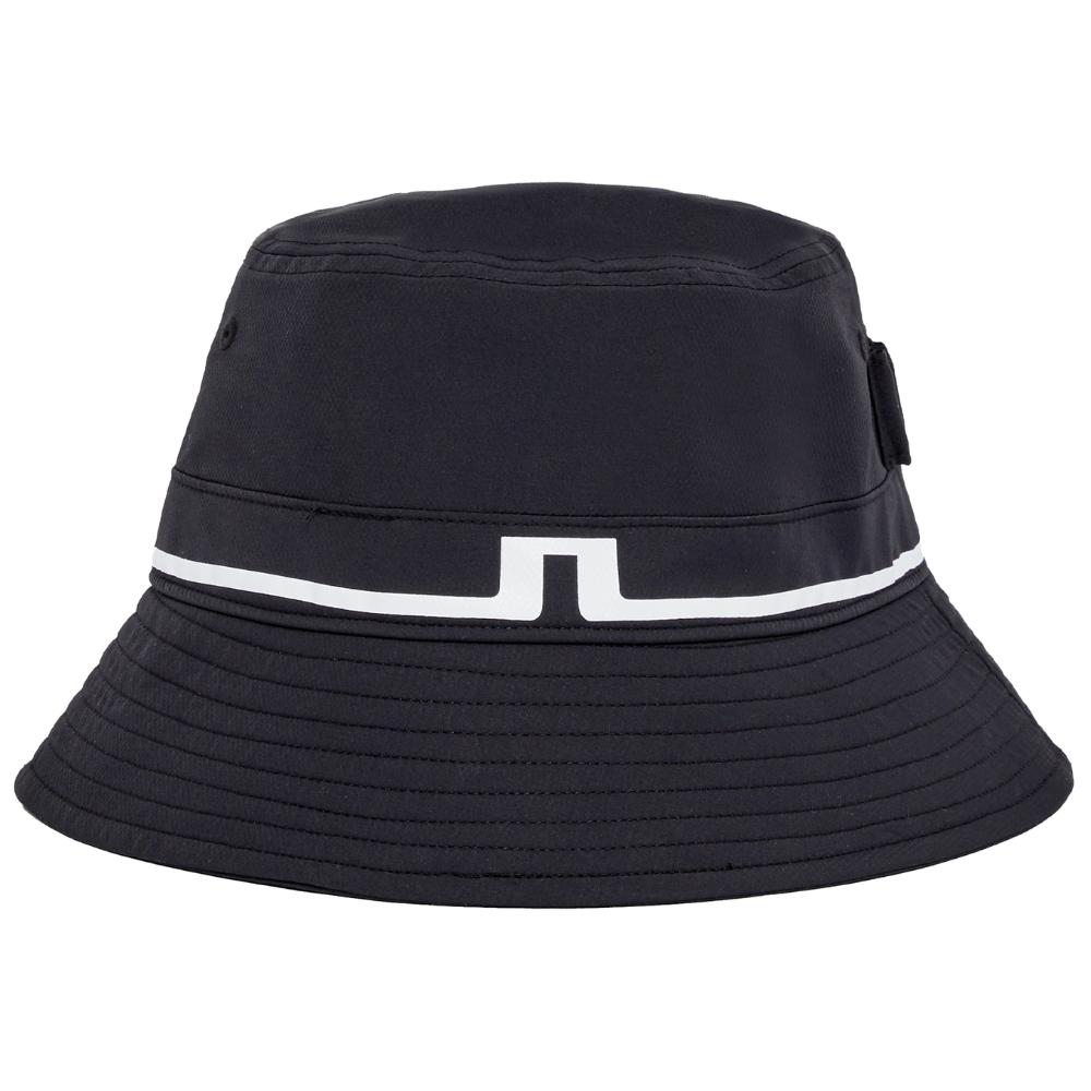 22++ Best mens golf bucket hat ideas