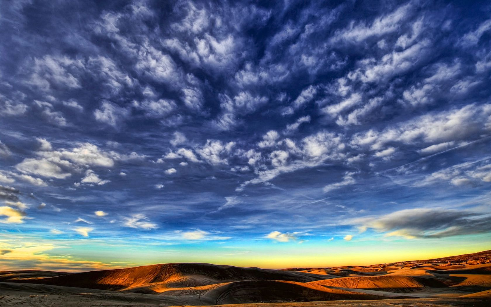 Weather Live Scenery Background Sky Photos Clouds