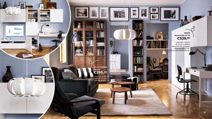 explore swedish design ikea 2017 catalog and more - Ikea Diseo