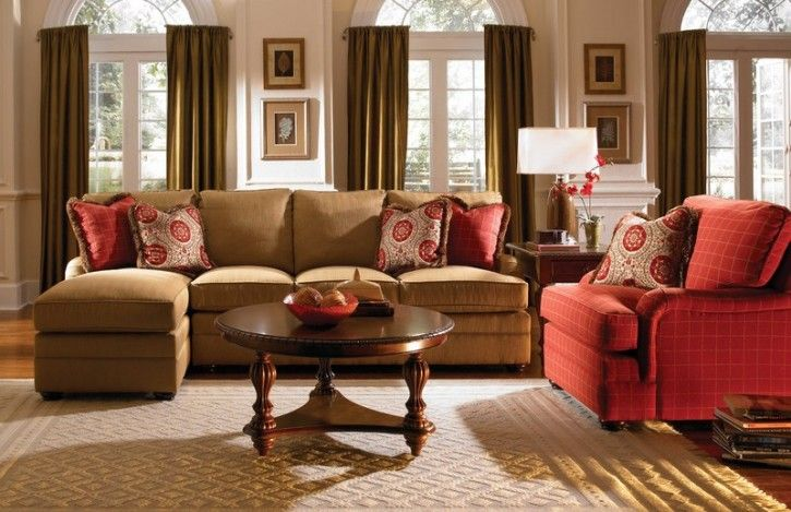 14 Remarkable Lazy Boy Living Room Furniture Image Ideas Living