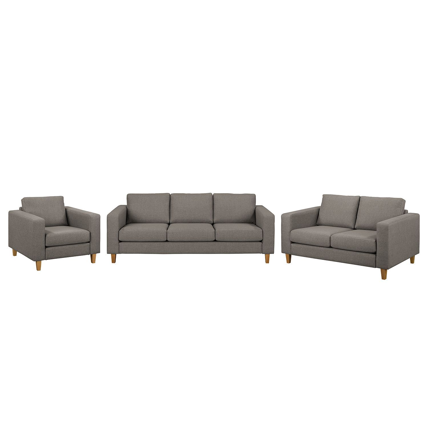 Ecksofa Clintwood Polstergarnitur Maison 3 2 1 Products Big Sofa Kaufen Sofa