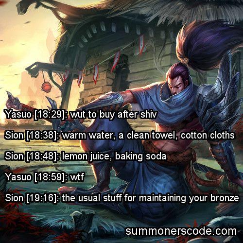 Chillout Chat Punchlines Funny Pictures Lol League Of Legends League Memes