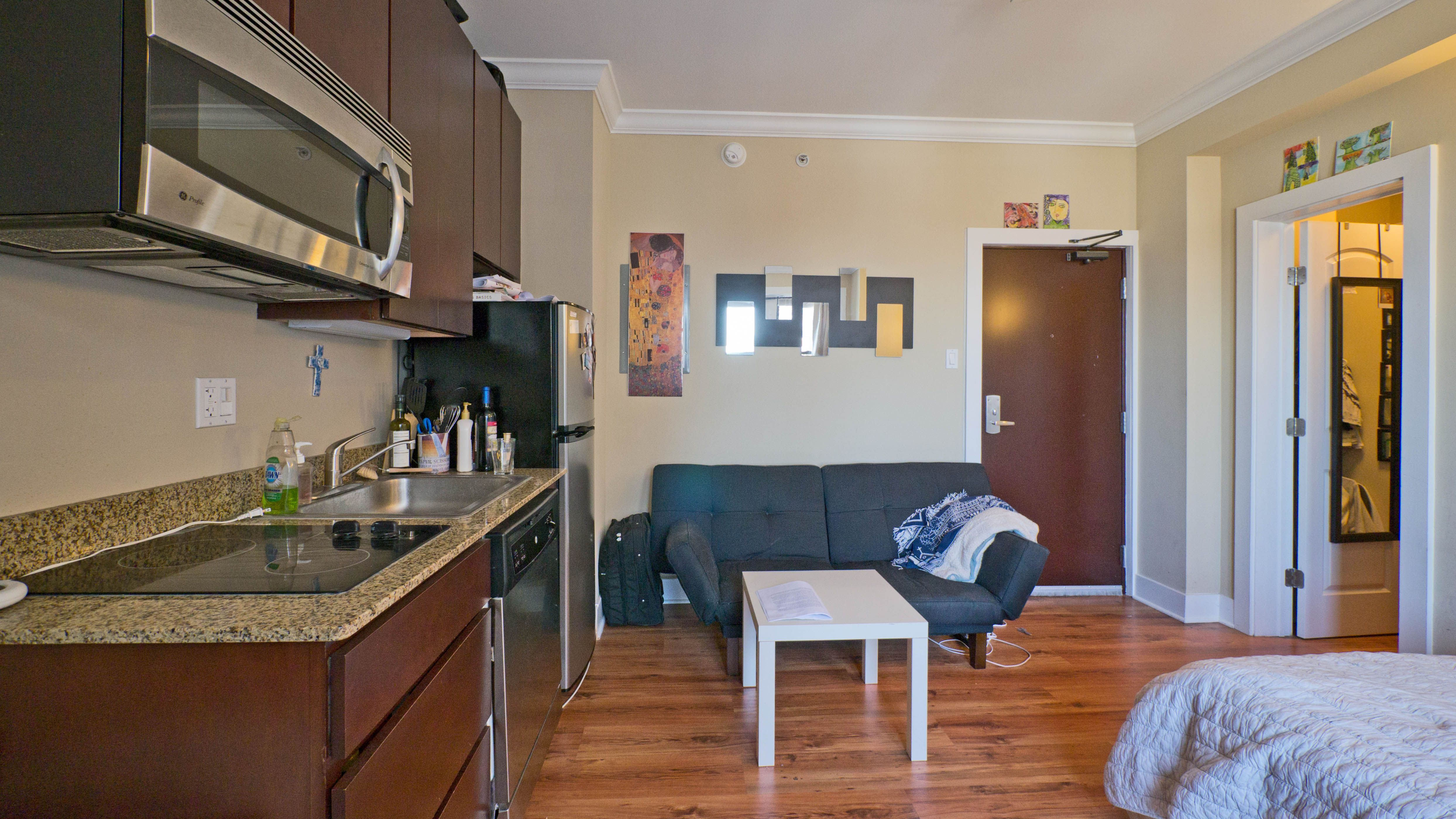 Image result for cheap apartments Apartment decorating